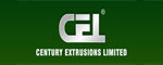 our Clients Century Extrusions