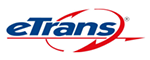 our Clients etrans
