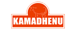 our Clients kamadhenu