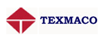 our Clients texmaco
