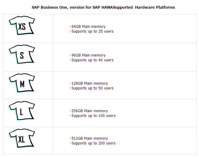 SAP HANA SAP Business Support