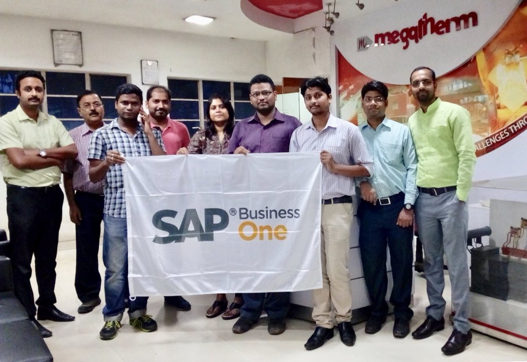 authorise-sap-patner-in-india