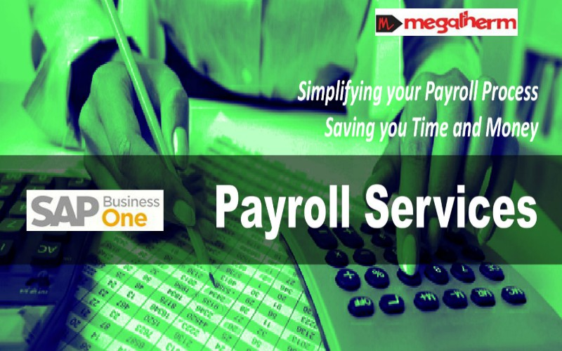 payroll-out-sourcing