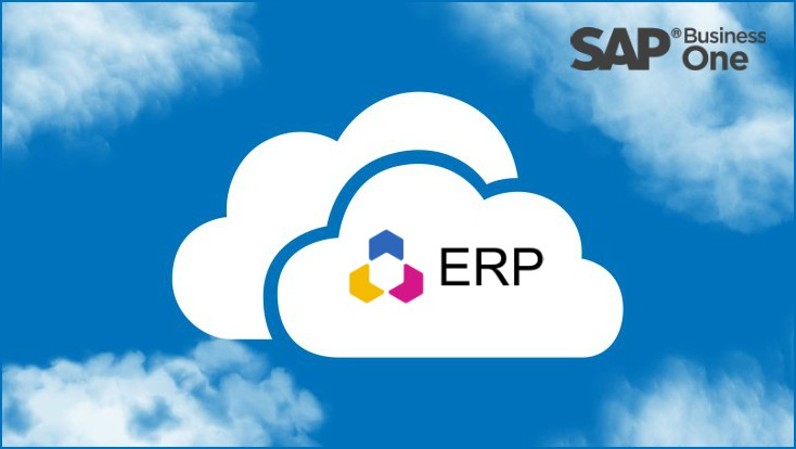 sap-business-one-cloud