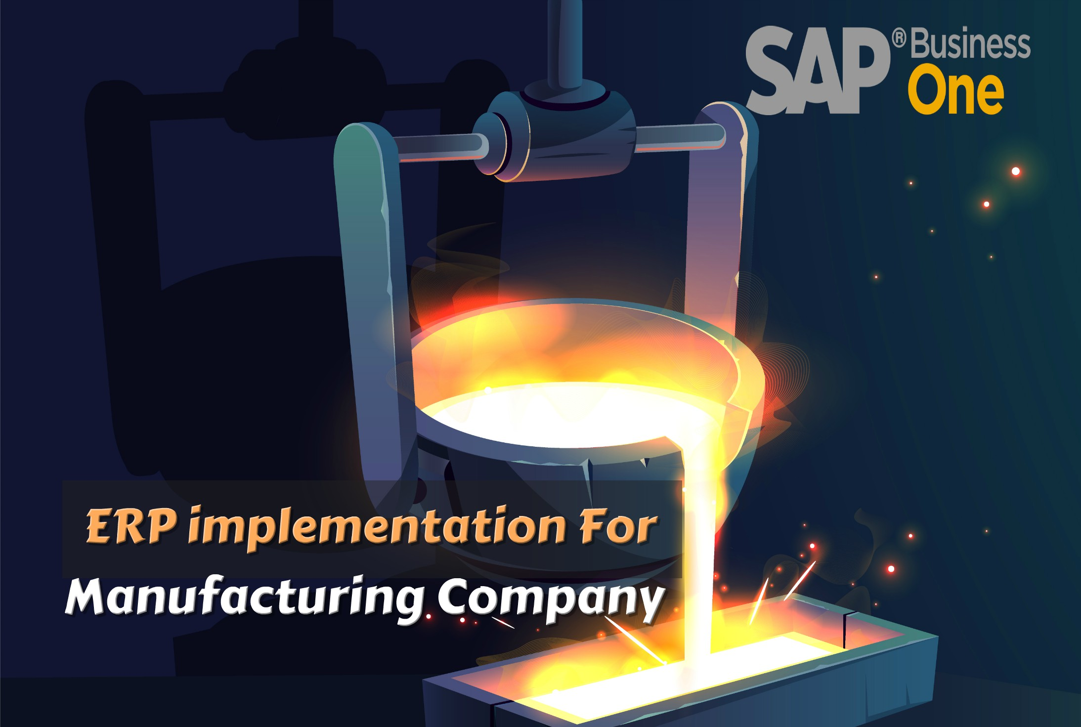 erp-implementation-for-manufactring-company