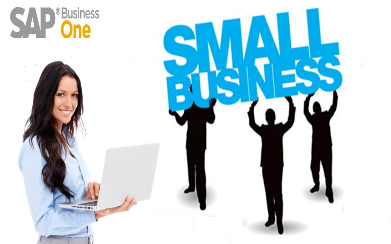 sap-for-small-business