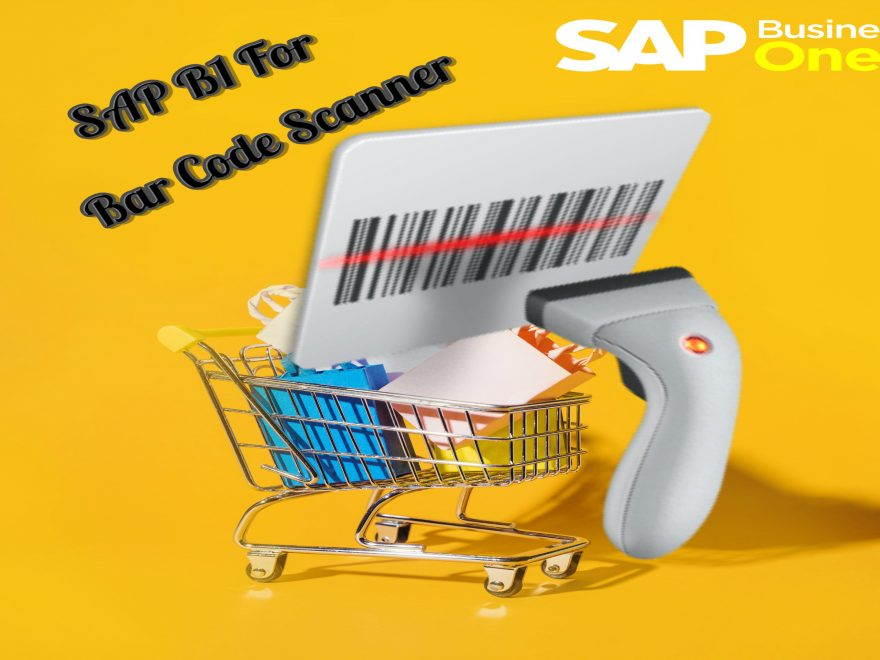 sap-b1-for-barcode-scanner