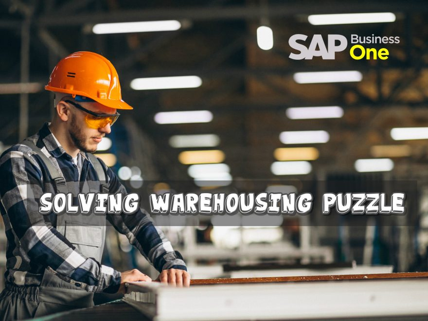 solving-warehousing-puzzle