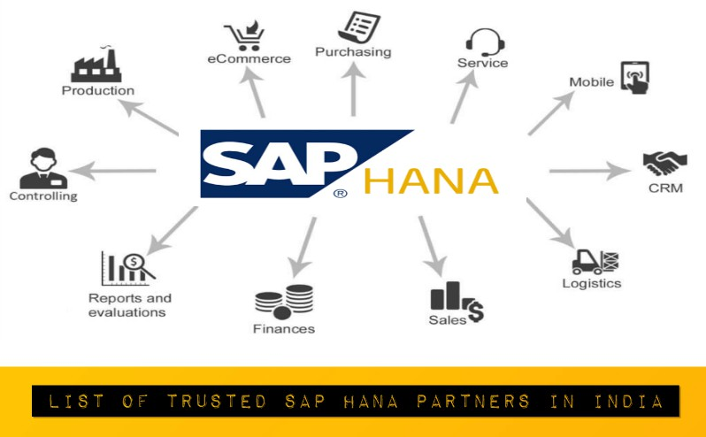 List-Trusted-SAP-Hana-Partners-india