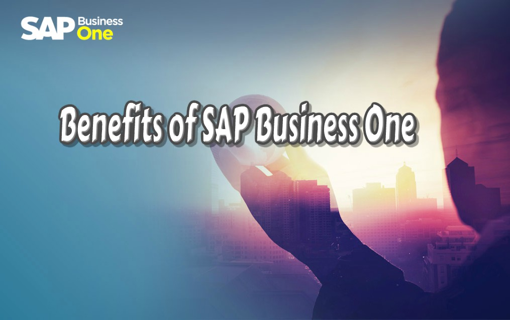 sap-solutions-benifits