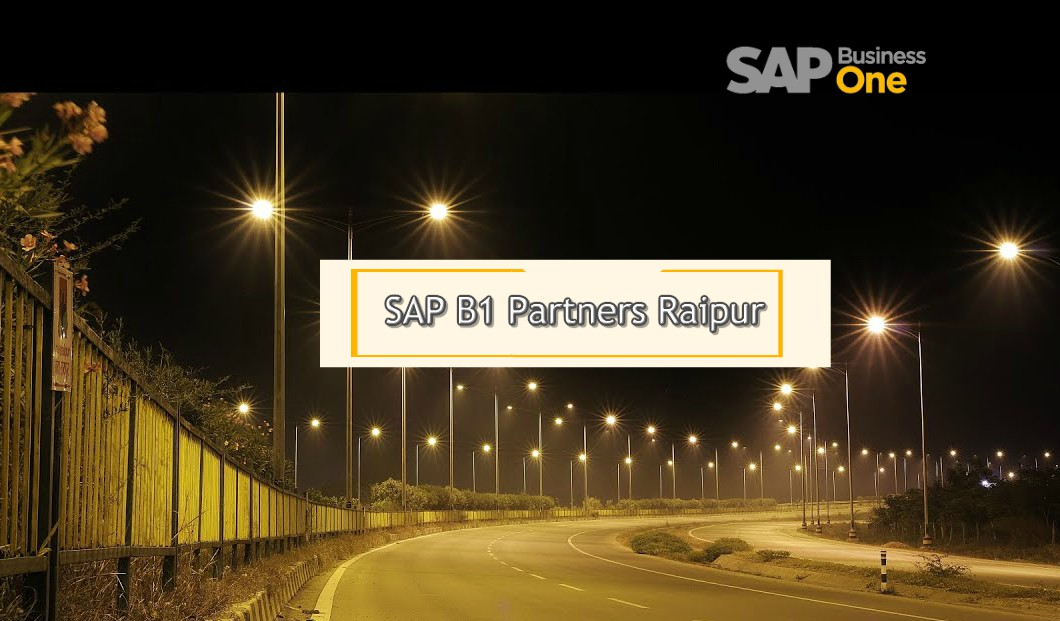 sap-business-one-partners-chattisgrah