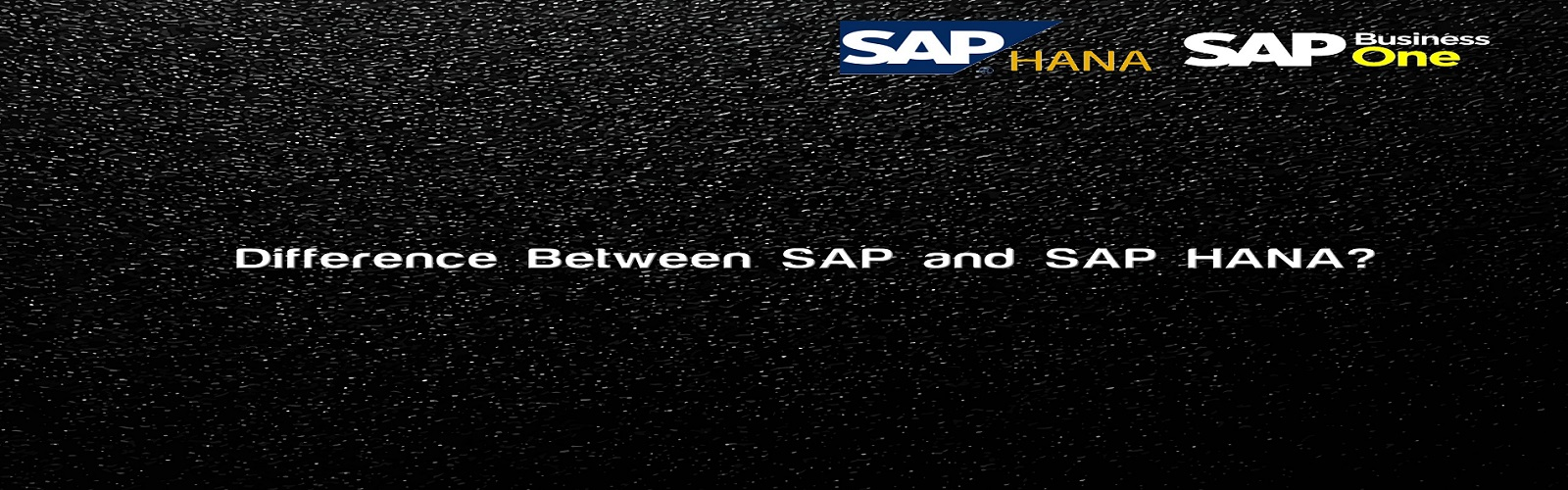 sap-and-sap-hana