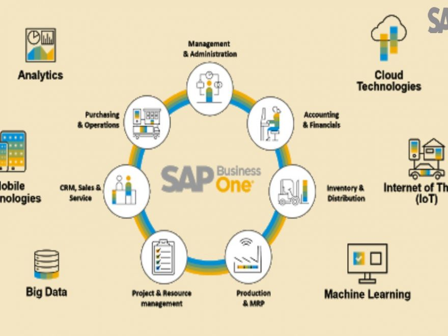 sap-business-one-modules