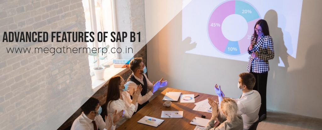 advance-features-of-sap-b1