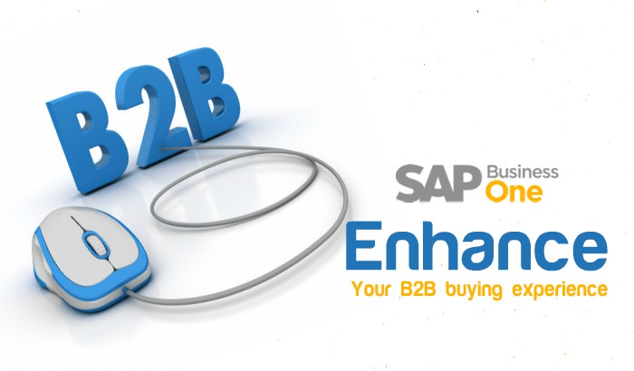 enhence-your-b2b-buying-experience