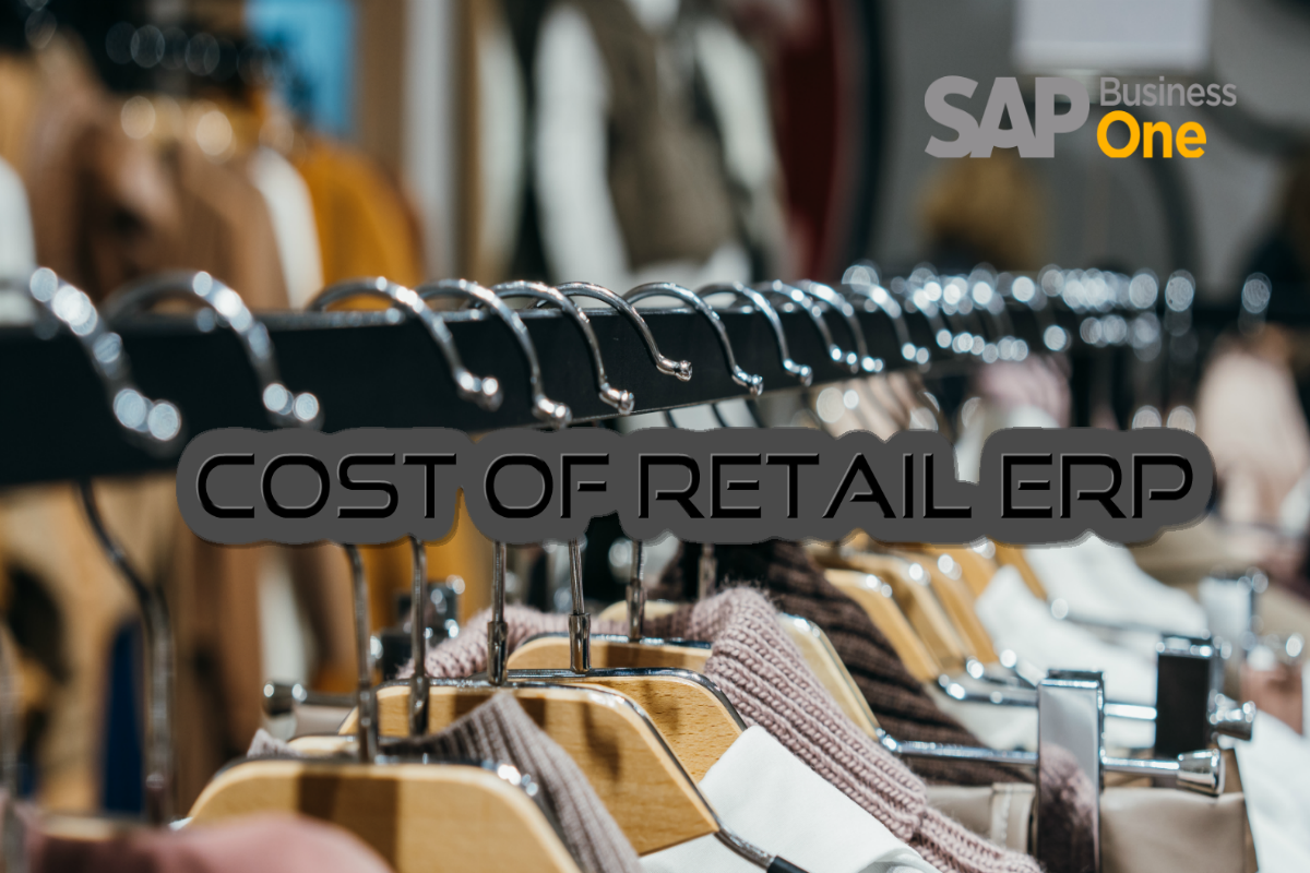 cost-for-retail-erp