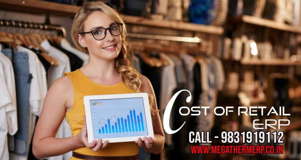 cost-of-retail-erp