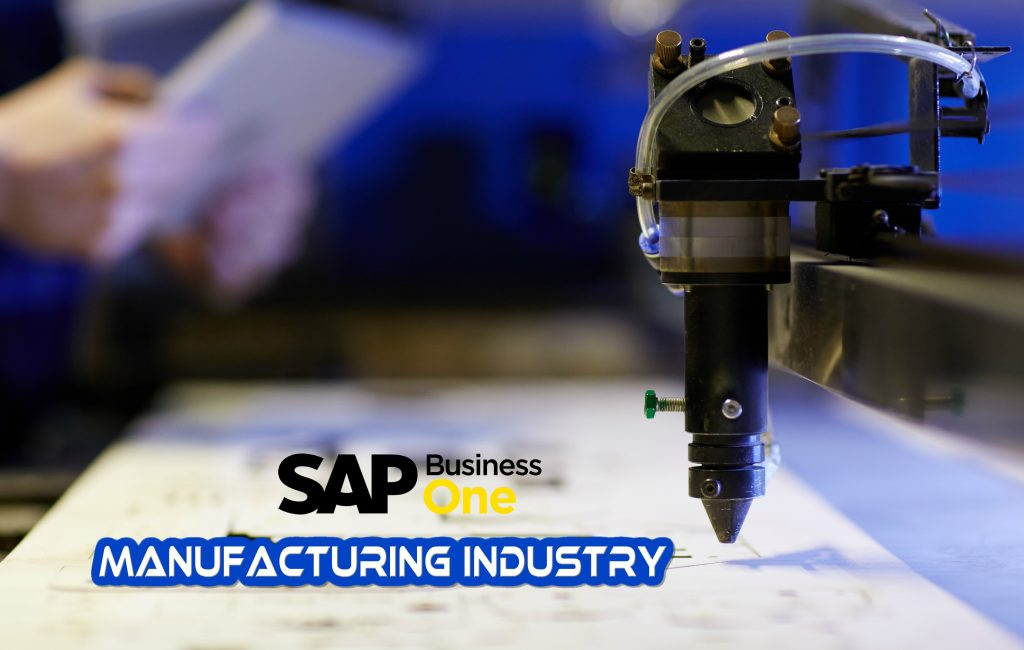 sap-business-manufacturing