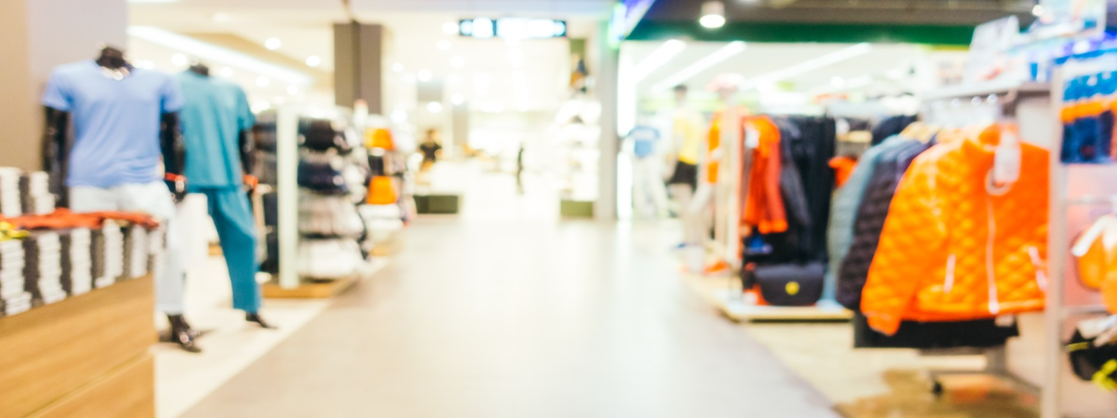 what is retail erp?