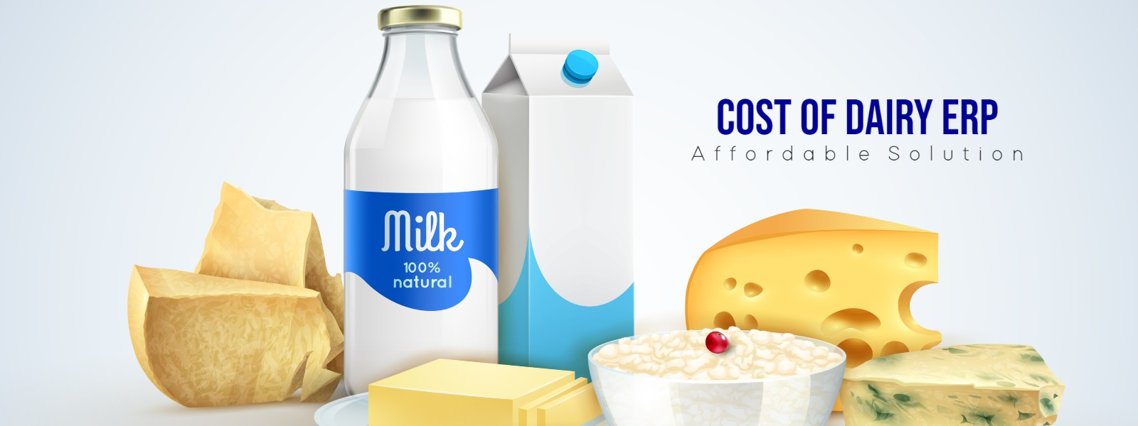 dairy-erp-cost
